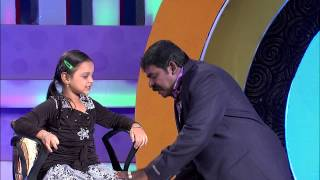 Kutty Chutties Promo-1 21-07-2013