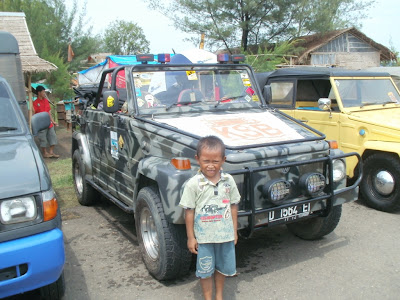 modifikasi vw safari