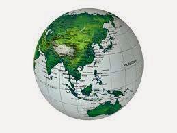 Dunia Trader Forex