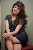 Ranjana Mishra sizzling photos-thumbnail-13