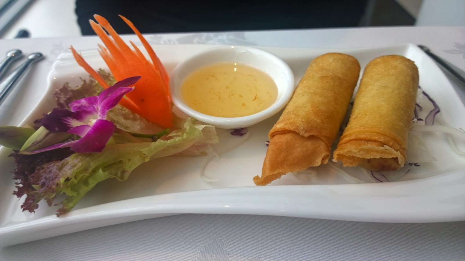 Thai Edge Bristol