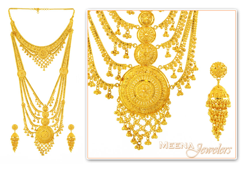 Labels indian gold jewelry Hd