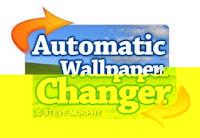 Automatic Wallpaper Changer 4.10.0