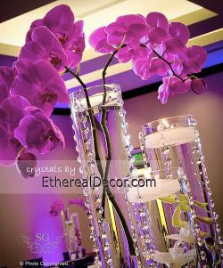 Wedding Centerpieces Wholesale