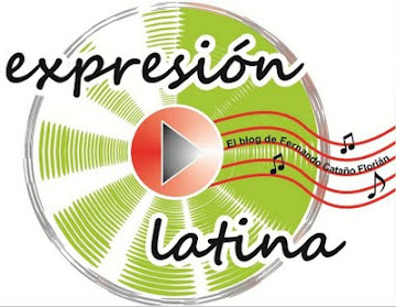 Expresin Latina