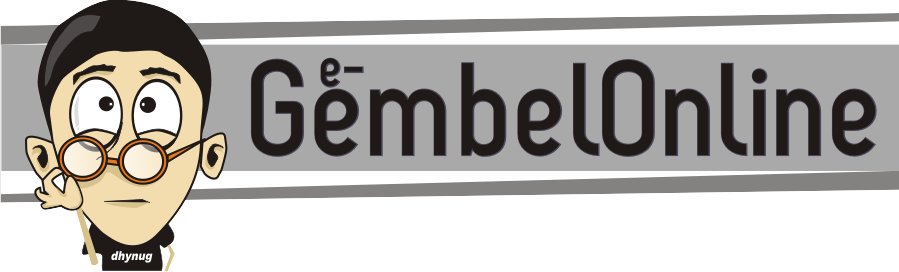 Gembel Online