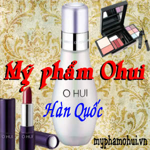 Cay Canh Dep my pham ohui, Cay Canh Dep ohui han quoc