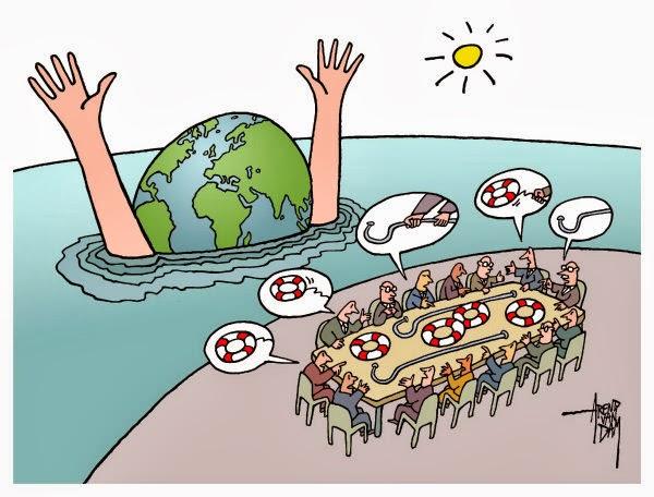environmental systems ib extended essay