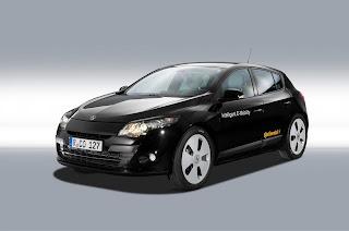 [Resim: Renault+M%C3%A9gane+EV+1.jpg]