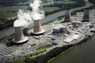 Memahami Radiasi Radioaktif