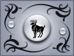 Horoscop iulie 2014 - Berbec