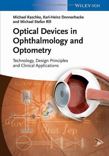 http://www.kingcheapebooks.com/2015/03/optical-devices-in-ophthalmology-and.html