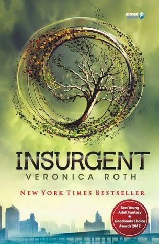 https://www.goodreads.com/book/show/17232449-insurgent