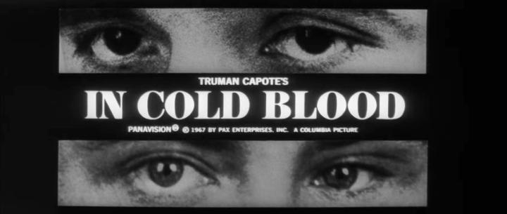 classic movies in cold blood