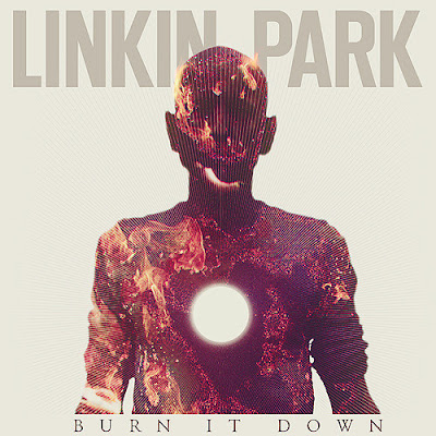 Photo Linkin Park - Burn It Down Picture & Image