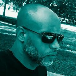Welington Carvalho - Sociólogo