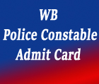 west-bengal-police-constable-admit-card-2015-2016-download
