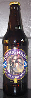 Champion Double Ale (Broughton)