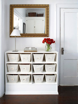 Dishfunctional designs fresh ideas for repurposing dressers for Diy ideas for old dressers