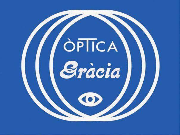 OPTICA GRACIA