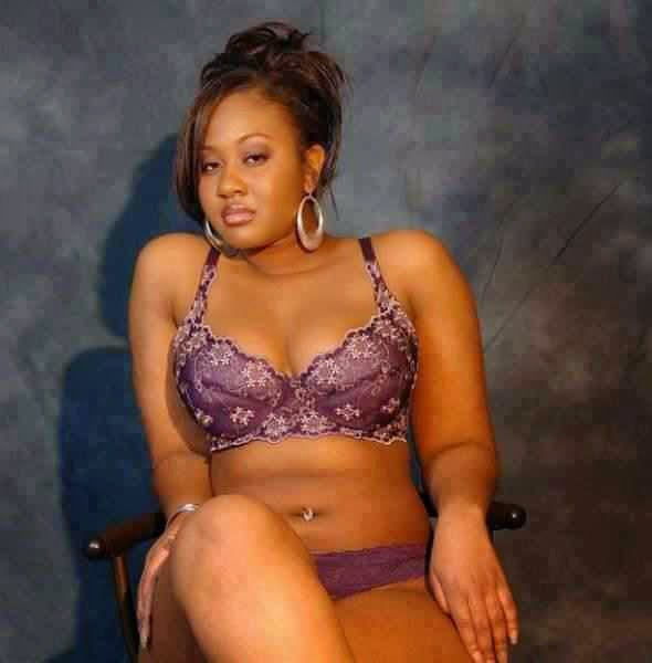 Best Sugar mummy dating site in Nigeria–sugarmum.net