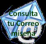 ACCEDE AL CORREO INSTITUCIONAL