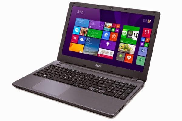 Acer Aspire E5-571-51SL