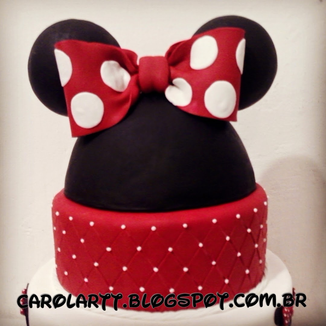 http://carolartt.blogspot.com.br/