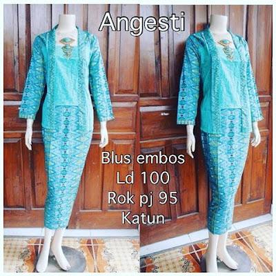 Batik-Gamis-Agesty-Dbg-688