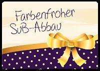 http://twooks-twobooks.blogspot.de/2015/02/farbenfroher-sub-abbau-2-februar-auf.html