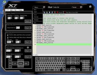 setting+mouse+macro+x7+747H+sg+awp+sniper Cara Setting Mouse Macro x7 Untuk Shotgun AWP Point Blank