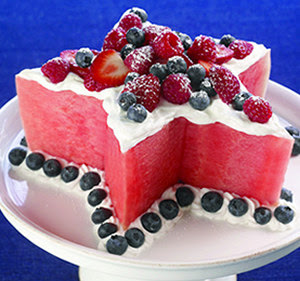Kolač sa lubenicom recepti za kolače i torte