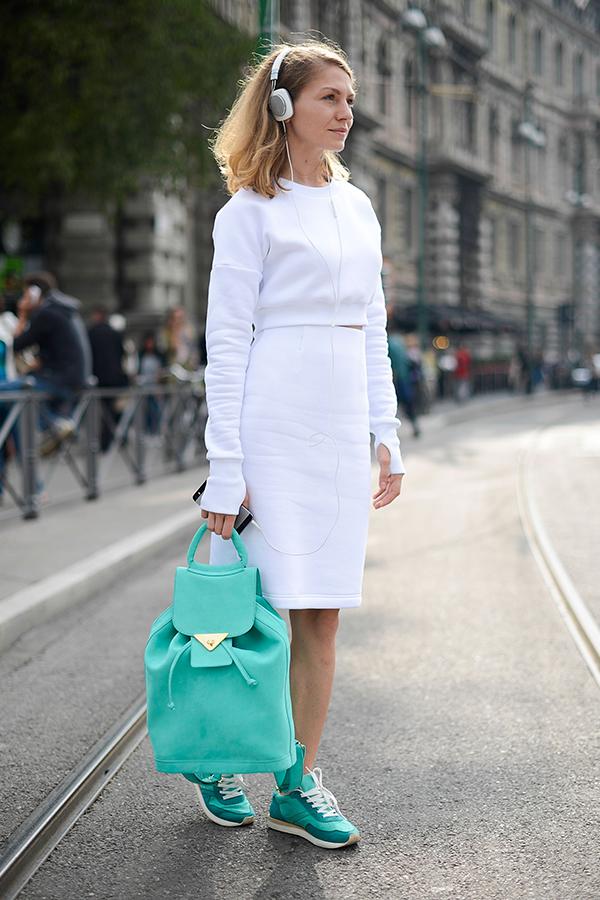 2015-2016-çanta-modası