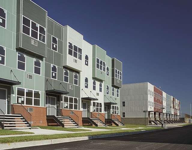 Spring creek apartments brooklyn new york click for details spring