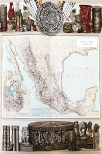 Atlas Mexico
