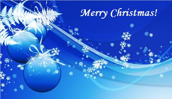 Imageslist com merry christmas part 6