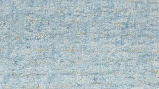 texture imitazione tessuto disegnato a cera: N12