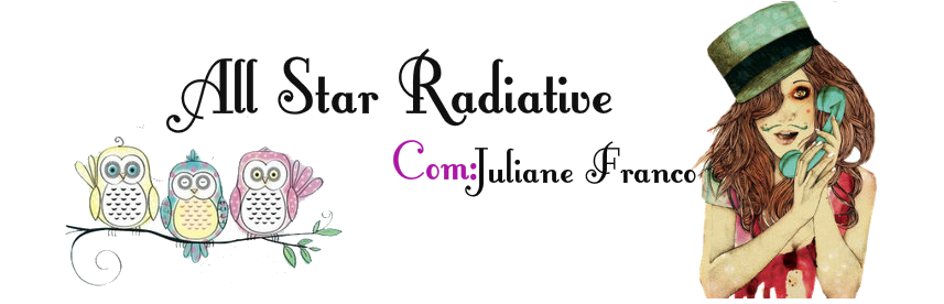 All Star Radiative