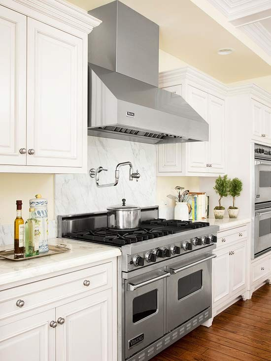 How To Choose A Kitchen Cabinet Door Style The Reno Projects