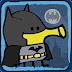Doodle Jump DC Super Heroes v1.6.0 [Mod Money]