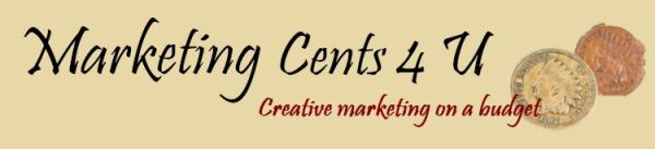 Marketing Cents 4U