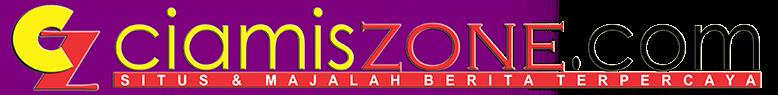 ciamiszone.com
