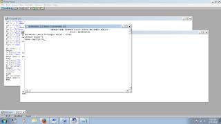 Program Pascal Menghitung Banyak Digit Suatu Angka