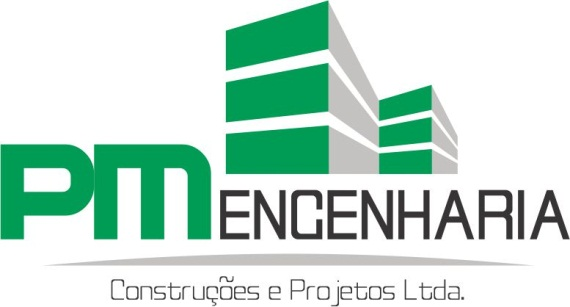 PM Engenharia