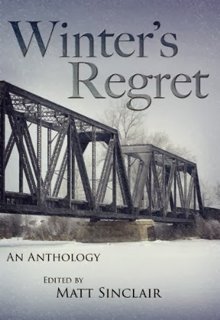 http://www.amazon.com/Winters-Regret-What-Might-Have-ebook/dp/B00IQXAZV2/ref=sr_1_1?ie=UTF8&qid=1394158960&sr=8-1&keywords=winter%27s+regret