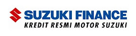 Walk in Interview PT. Suzuki Finance Indonesia Cabang Bandar Jaya