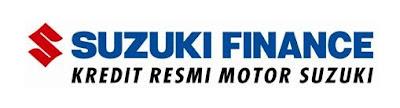 Walk in Interview PT. Suzuki Finance Indonesia Cabang Bandar Jaya