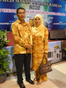 ~....mY pArEnTs....~