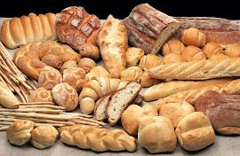 ΠΩΛΕΙΤΑΙ ή ΕΝΟΙΚΙΑΖΕΤΑΙ  Επιχείρηση Αρτοποιείας  με καλή πελατεία. Διανομές στα Σούπερ Μάρκετ