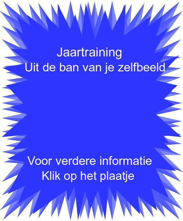 Jaartraining 2017-2018